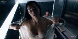 Natalie Martinez - Into The Dark