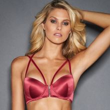 Natalie Jayne Roser sexy for Fredericks of Hollywood lingerie 15x HQ photos