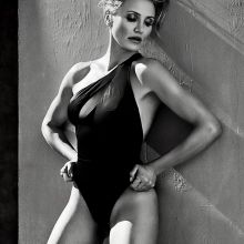 Cameron Diaz hot Esquire magazine photoshoot 2014 August 5x UHQ