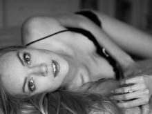 Lindsay Ellingson sexy Thecoveteur photo shoot 50x HQ