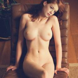 Jane Levy nude beauty photo shoot for LOVE magazine HQ