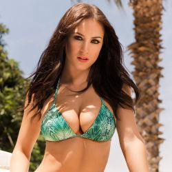 Rosie Jones hot 2014 Calendar photo shoot 13x UHQ