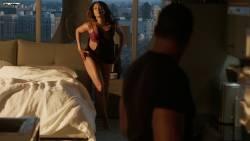Gabrielle Union - L.A.s. Finest S01 E10