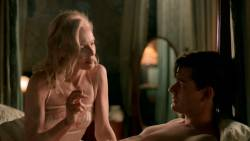 Kate Bosworth - SS-GB S01 E03 1080p nightwear scene