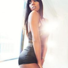 Kelly Rowland hot photo shoot for Complex magazine 5x HQ