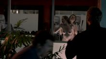 Dorothy Reynolds - Vice Principals S01 E03 720p naked nude sex scene