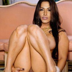 Sarah Shahi Playboy Filmvz Portal