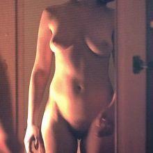 Scarlett Johansson nude Under the Skin full frontal 4x HQ