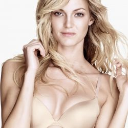 Theres Alexandersson sexy H&M Lingerie 2013 November 12x UHQ