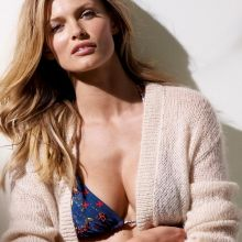 Edita Vilkeviciute sexy Next 2014 Fall bikini 37x UHQ