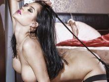 Katy Perry nude art naked doggystyle photo shoot UHQ