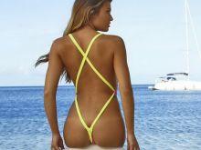 Samantha Hoopes 2014 Sports Illustrated Swimsuit photo shoot 27x HQ