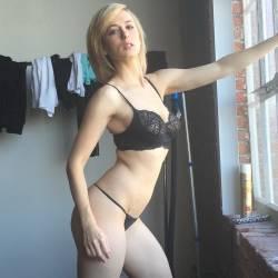 Iliza Shlesinger leaked naked fappening nude photos 25x MixQ