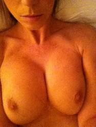 Alex Jones leaked naked fappening nude photos 7x MixQ