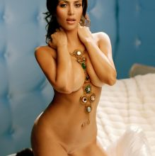 Kim Kardashian nude Playboy Celebrity 29x HQ ADDS