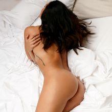 Christina Geiger nude Playboy magazine Celebrity photo shoot 13x HQ photos
