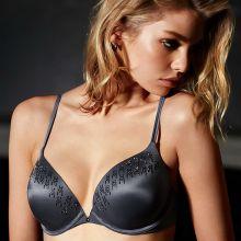 Stella Maxwell sexy Victoria's Secret lingerie 2014 August 36x HQ