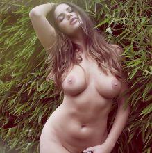 Sabine Jemeljanova nude Under the Apple Tree - May Containe Girl November 2016 137x UHQ photos