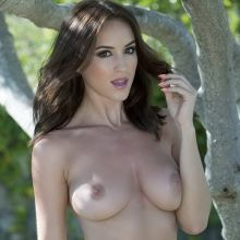 Rosie Jones topless Page 3 2015 September 6x HQ