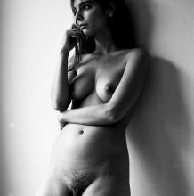 Caitlin Stasey full nude uncensored HQ photos
