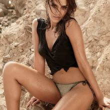 Jessica Alba hot Maxim magazine 2014 september photoshoot 9x HQ