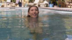 Dichen Lachman - Animal Kingdom