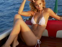 Kate Bock 2014 Sports Illustrated Swimsuit photo shoot 29x HQ