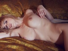 Danielle Sharp nude Retro – May Containe Girl November 2016 273x UHQ photos