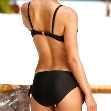 Nina Agdal sexy Bonprix Swimwear 2014 Spring 15x UHQ