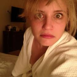 Dianna Agron leaked naked fappening nude photos 6x MixQ