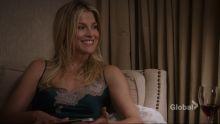 Ali Larter - Pitch S01 E05-06 1080p lingerie nightwear scenes