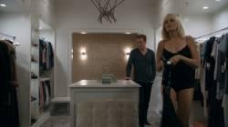 Maggie Siff, Malin Akerman, Emily Alexandria Shephard - Billions S02 E07 720p topless blowjob lingerie sex scenes