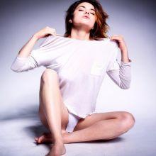 Kaili Thorne sexy Istagram pics 5x MQ