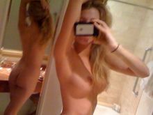 Blake Lively leaked naked pictures nude photo 16x HQ