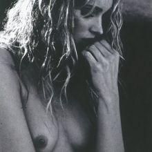 Elsa Hosk nude GQ magzine 2014 June July 9x UHQ