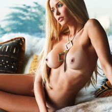 Kennedy Summers nude Playboy Playmate of the Year 2014 40x UHQ