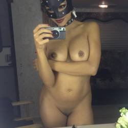 Rosario Dawson leaked naked the fappening nude photos 13x MixQ