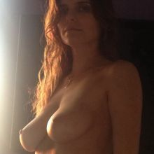 Lake Bell leaked private nude photo hacked personal naked pics 24x MixQ