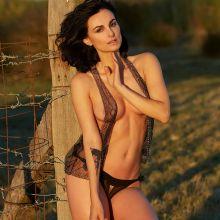 Mimi Fiedler nude Playboy German Coverstar November 2016 15x UHQ photos ADDS