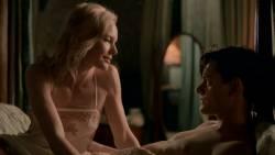 Kate Bosworth - SS-GB S01 E03 1080p nightwear scene