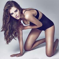 Clara Alonso sexy Constantin del Castillo Photoshoot 7x HQ