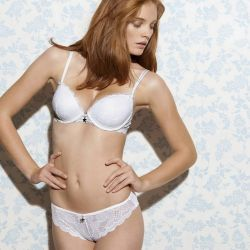 Alexina Graham sexy 3Suisses Lingerie photo shoot 37x HQ