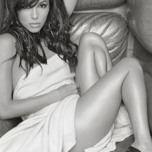 Eva Longoria sexy Rolling Stone Magazine Photoshoot 5x UHQ