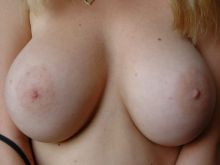 Kate Upton private topless photo session nice big boobs shooting