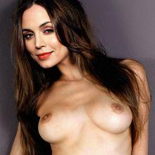 Eliza Dushku nude photoshoot UHQ