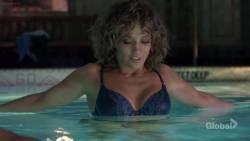 Jennifer Lopez, Chelle Ramos - Shades of Blue