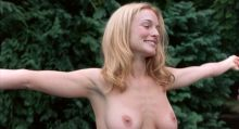 Heather Graham - Killing Me Softly 1080p BluRay uncut nude naked topless sex scenes