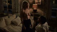 Paula Malcomson, Embeth Davidtz, etc - Ray Donovan S04 E06 1080p topless nude sex scenes