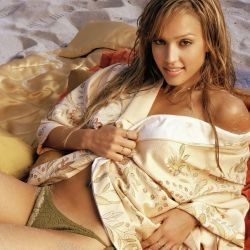 Jessica Alba hot photo shoot for Maxim magazine 24x UHQ
