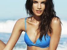 Candice Boucher and Teresa Moore sexy Cubus swimwear 15x HQ